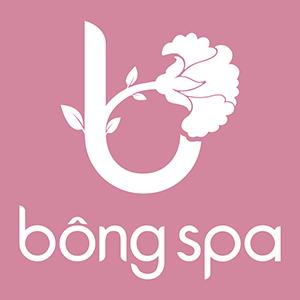 Bông Spa